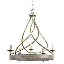 striking black iron chandelier wrought mini chandeliers