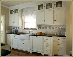 antique white shaker cabinets. shaker style cabinets antique white e