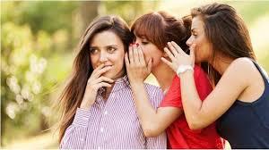 Hasil gambar untuk kamu tidak mempunyai empat dengan teman