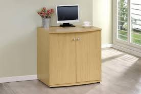 Small computer armoire Laptop Desk Homedit Lovely Computer Desktable Armoire