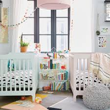 stylish childrens furniture. Carousel Crib, $499 The Land Of Nod Stylish Childrens Furniture H