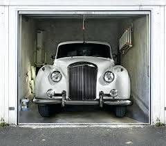 garage door wrapsGarage Door Wraps Is Something We Do At Signs For Success Spokane