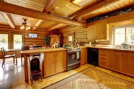 Traditional country kitchens Kitchen Designs Country Kitchens My Decorative Country Kitchens The Compact Traditional Kitchen My Decorative