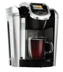 keurig k55 coffee maker. Keurig® K15 Coffee Maker, K50 K55 K200 K250 K425 Keurig Maker K