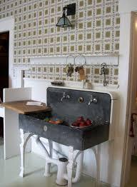 kitchen fancy l shape kitchen decoration using white wood kitchen