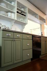 Loving Family Kitchen Furniture 17 Best Ideas About Green Kitchen Cabinets On Pinterest Green