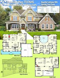 green tiny house plans luxury log cabin blueprints craftsman cabin plans 0d small craftsman cabin