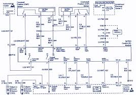 1996 chevrolet tahoe wiring diagram 1985 s10 blazer wiring diagram 2000 s10 headlight wiring diagram images 73 87 chevy wiring as