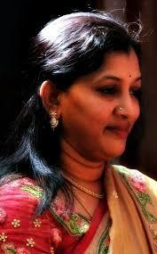 <b>Designer blouses</b> by gayathri reddy - Home | Facebook