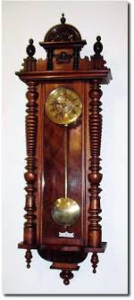 antique wall clocks or y clock german manufacturers