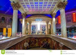 lighting stores in las vegas. Fendi Store Lighting Stores In Las Vegas D