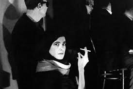 great jewish books on photography susan sontag  susan sontag is prescience personified her writings on everything from aids to anthropology to psychoanalysis to camp aesthetics can be today