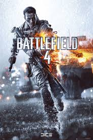 Battlefield 4 Origin Account (PC) in ...