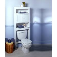 Over Toilet Storage Cabinet Bathroom Cabinets Over Toilet Well Suited Design Lowes Bathroom