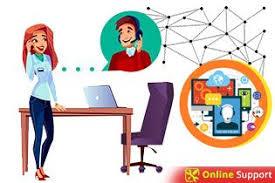 Express Scripts Customer Service Express Scripts Customer Service Number Support