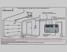 25 wonderful of wiring diagram for linear garage door opener free rh wiringdiagramcircuit org linear garage door opener ls050 linear garage door opener