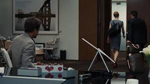 iron man office. The Double Pendulum On Office Of Tony Stark (Robert Downey, Jr.) Iron Man