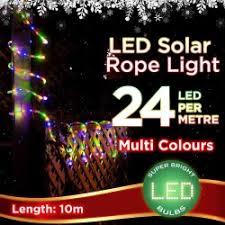 Best 25 Garden Fairy Lights Ideas On Pinterest  Garden Lighting Solar Xmas Lights Australia