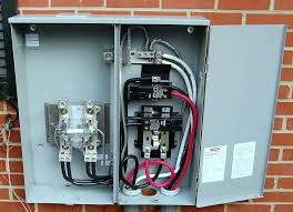 400 amp service 400 amp service wiring diagram keurslager info how to wire a 400 amp residential service at Wiring A 400 Amp Service