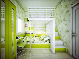 Room Design Natural  Ideas  Pinterest  Interiors And RoomNature Room Design