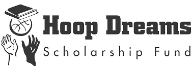 hoop dreams essay hoop dreams scholarship fund profile good hoop dreams scholarship fund profile sign in or create an account to view form s 990 good argumentative essay