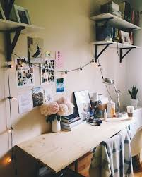 Brilliant study space design ideas Small To Have The Ability To Bring Out Your Best Work Suitable Research Room Layout Is Crucial Obviously Youll Have To Be More Cautious In Choosing What Amara 40 Smart Study Space Design Ideas