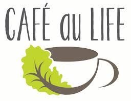 Generate unlimited catering business names with logos and choose the perfect brand for your new business. Home Cafe Au Life Catering