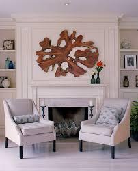 For Living Rooms With Fireplaces Homeworkshopcom Interior Design Diy Home Decor And Design