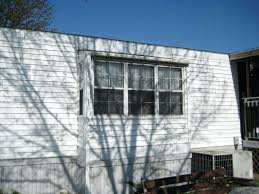 vinyl replacement windows for mobile homes. Mobile Home Vinyl Window Replacement Parts Awning Decoration Part Cheap Windows For Homes