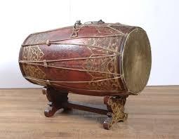 Alat musik ini nggak cuma sering dimainkan di pertunjukan musik tradisional. 15 Alat Musik Gamelan Jawa Beserta Gambar Dan Penjelasannya