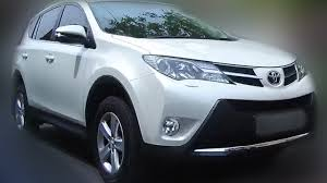2018 toyota rav4 xle.  toyota new 2018 toyota rav4 xle white pearl generations will be made in 2018   youtube intended toyota rav4 xle