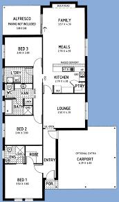 choosing a spec home design archives