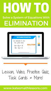solve and check the linear equation math how do you solve a system of linear equations
