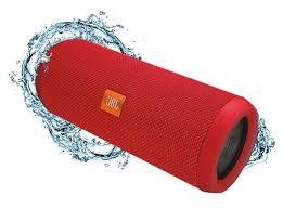 jbl flip 3 bluetooth speaker. jbl flip 3 outdoor bluetooth speaker jbl