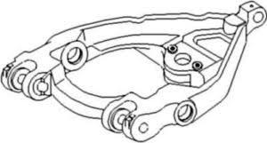 john deere v wiring diagram diagram john deere 4020 24v wiring diagram image about