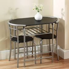 space saving kitchen table and chairs inspirational unique space saver kitchen tables designsolutions usa