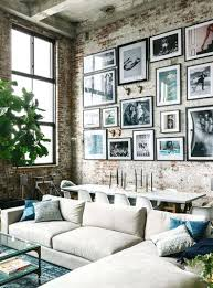 loft apartment furniture ideas. Loft Furniture Ideas Extraordinary Apartment For Your Layout Design Minimalist With . O