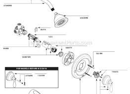 moen kitchen faucet parts list wow blog