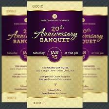 Church Invite Cards Template Church Anniversary Invitation Wording Church Anniversary Invitations