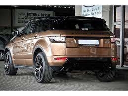 land rover evoque 2014 black. 2014 land rover range evoque sd4 dynamic black edition for sale