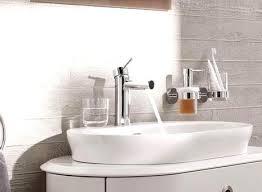 hansgrohe bathroom accessories. Wonderful Bathroom Accessories Axor Universal Kitchen Ideas S Hansgrohe Delightful On A