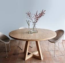 La Plus Originale Table De Cuisine Ronde En 56 Photos Furniture