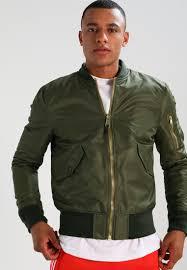schott nyc er jacket army kaki men clothing jackets lightweight dark green schott glass distributors multiple colors