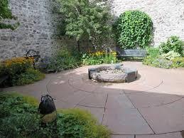 Garden Centre Kitchener Free Words One August Afternoon In Kitchener A Photo Essay