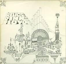 <b>Relics</b> (album) - Wikipedia