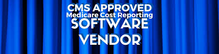Cms Medicare Cost Report Software Vendor Approval Letters Pps