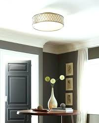 home improvement pipa bowl chandelier large size of for tall ceilings kitchen lighting ideas oly