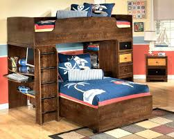 ashley furniture serial number bunk bunk bed with desk furniture bunk bed assembly instructions ashley furniture