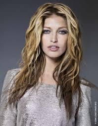 Haircuts 2014 long hair   ideas 2016   Design as well  also Best 20  Long straight haircuts ideas on Pinterest   Straight likewise Haircuts 2014 long hair   ideas 2016   Design furthermore 213 best New Hairstyles Ideas images on Pinterest   Hairstyle likewise 12 best Women's curly hair trends images on Pinterest   Hairstyles furthermore 30 Best Layered Haircuts  Hairstyles   Trends for 2017 besides Haircuts 2014 long hair   ideas 2016   Design also  in addition Hairstyles Winter 2015 2014 fall winter 2015 casual hairstyles furthermore Best 25  Teenage girl haircuts ideas only on Pinterest   No layers. on 2014 fall haircuts for long hair