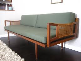 danish modern sofa for sale